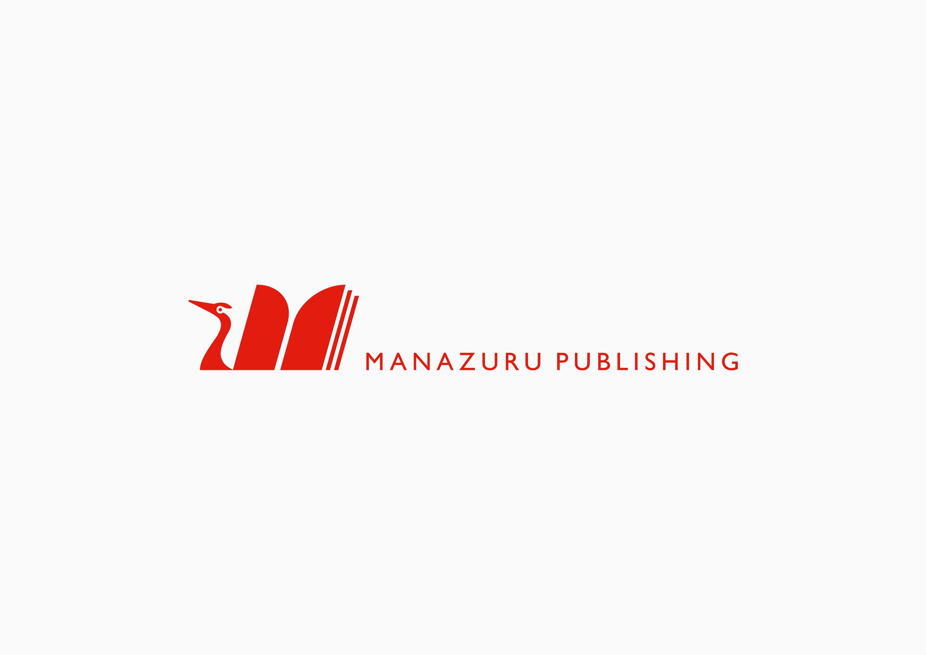 manazuru_1
